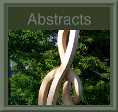 Abstracts Sculpture Gallery