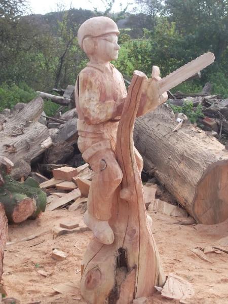 Photo 15 - Tree Surgeon